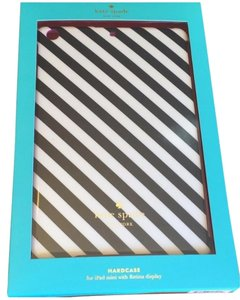Kate Spade Hardcase for IPad Mini