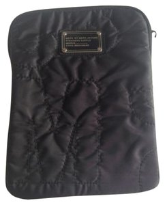 Marc by Marc Jacobs Marc Jacobs iPad Black Case - Great Condition!