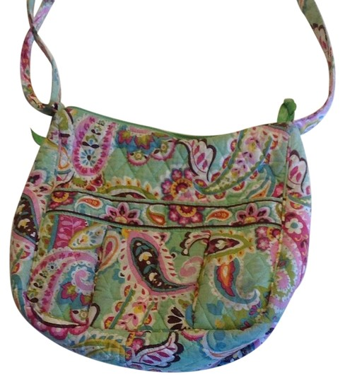 vera bradley mom 39 s day out tutti frutti diaper bag on sale 59 off baby diaper bags on sale. Black Bedroom Furniture Sets. Home Design Ideas