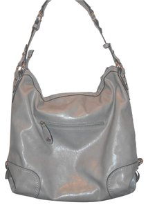 Andrew Marc Shoulder Bag