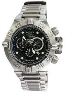 Invicta * INVICTA Project ABDA SUBAQUA NOMA IV Watch
