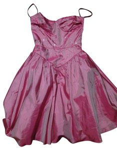 Betsey Johnson Party Dress