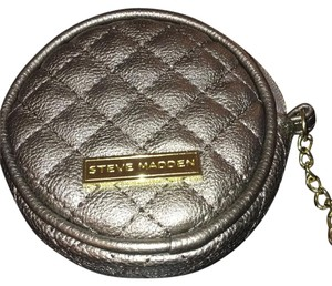 Steve Madden Coin Purse