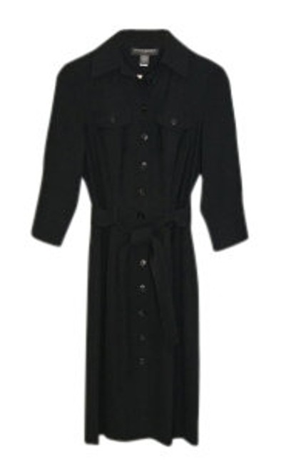 Preload https://item3.tradesy.com/images/banana-republic-black-long-workoffice-dress-size-6-s-16562-0-0.jpg?width=400&height=650