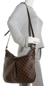 Louis Vuitton Bloomsbury Gm Bloomsbury Cross Body Bag