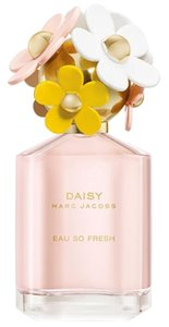 Marc Jacobs Daisy Eau So Fresh MARC JACOBS Eau de Toilette, 4.2 oz