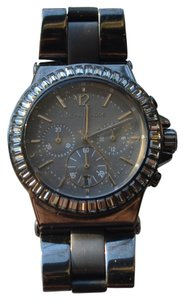 Michael Kors Limited Edition Dylan MK5579 Watch