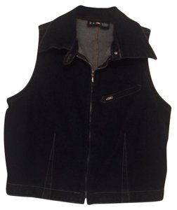 Gap Worn Once Casual Vest