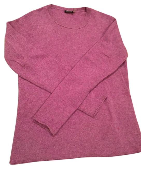 Preload https://item5.tradesy.com/images/magaschoni-sweater-1656509-0-0.jpg?width=400&height=650