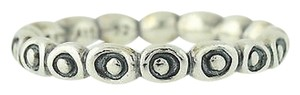 PANDORA Pandora Ring - Celebration 190862 Sterling Silver 925 Band 652