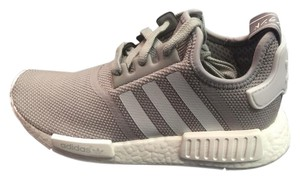adidas Outdoors Sports Charcoal Grey Athletic