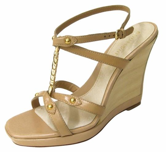 Preload https://item3.tradesy.com/images/boutique-9-natural-leather-color-strappy-gold-metal-t-strap-covered-wood-treatment-platform-sculpted-1656557-0-0.jpg?width=440&height=440