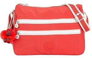 Kipling Ck Mk Lv Tb Coach Shoulder Bag