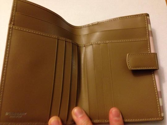 Burberry London Burberry London Wallet