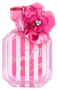 Victoria's Secret SEALED BOX Victoria's secret BOMBSHELL IN BLOOM perfume Parfum fragrance