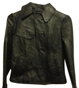 Bagatelle Hunter Green Jacket