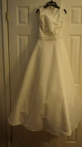 Bridal Originals Bridal Originals Wedding Dress