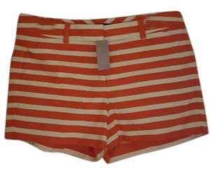 Ann Taylor Mini/Short Shorts