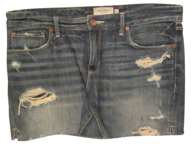 Preload https://item4.tradesy.com/images/abercrombie-and-fitch-blue-denim-miniskirt-size-10-m-31-1657043-0-0.jpg?width=400&height=650