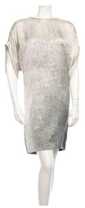 Stella McCartney Silk W/Tags Dress