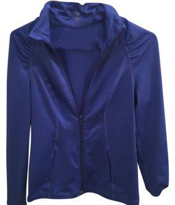 Zella ahletic jacket. In great condition! Purchased at Nordstrom, barely worn.