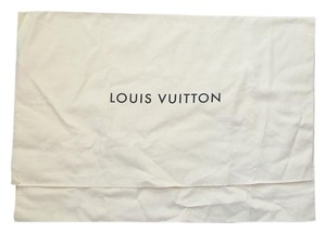 Louis Vuitton XXXXL #0029 Authentic Dust Bag in New Condition. Ships Same/Next Day.