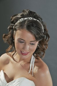 Giselle Bridals Giselle Bridals H38