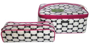Kate Spade Whitehall Court Large Colin