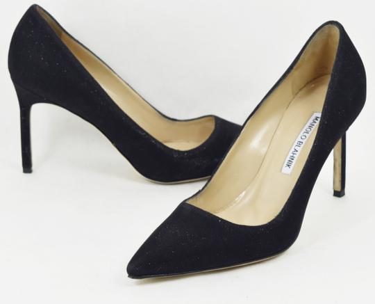 Moda In Pelle Josefina Black Fabric £ £ This stunning occasion court shoe is made from a gorgeous glitzy sheer material, in striking black and gold.