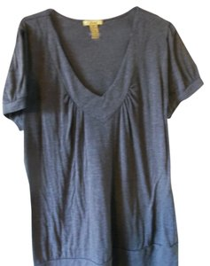 Finesse Tunic