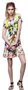 Prabal Gurung short dress on Tradesy