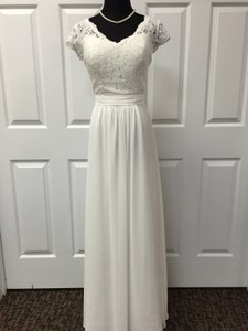 Jasmine Belle Wedding Dress