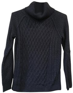 Tinley Road Sweater