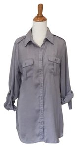 Convingtom Button Down Shirt