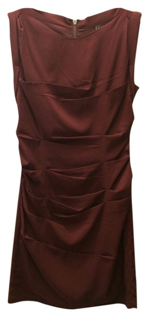 Preload https://item3.tradesy.com/images/express-burgundy-knee-length-cocktail-dress-size-2-xs-1657547-0-0.jpg?width=400&height=650