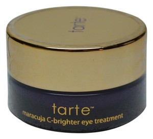 Tarte Tarte maracuja C-brighter(TM) eye treatment