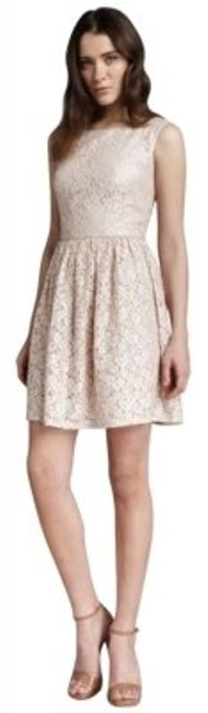 Preload https://item5.tradesy.com/images/french-connection-off-white-fast-twinkle-lace-in-true-knee-length-cocktail-dress-size-6-s-165764-0-0.jpg?width=400&height=650