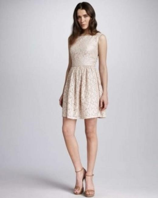 French Connection Rehearsal Dinner Lace Lace Classy Lace Lace Lace Reception Dress