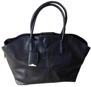 3.1 Philip Lim for Target Work Tote in 3.1 Philip Lim for Target Black Tote