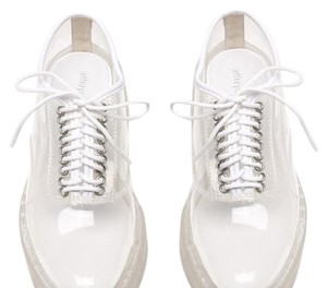 Jeffrey Campbell Clear Flats