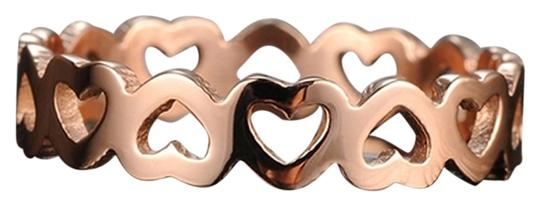 Other Channeling Love Ring