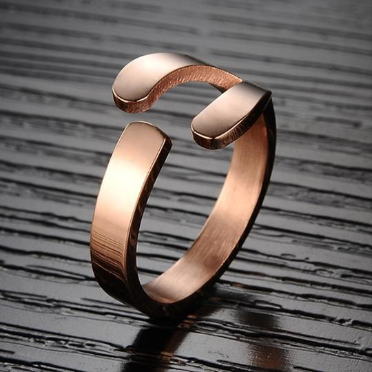 Other Wishbone Ring Size 7