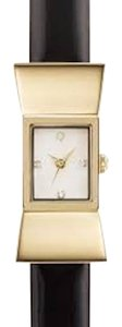 Kate Spade Kate Spade Carlyle Bow Watch in Patent Leather