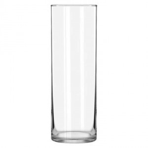 Clear Glass 10