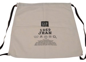 Gap GAP 1969 Backpack