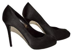 Lezilla black Pumps