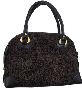 Lisette L Shoulder Bag