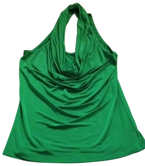 Preload https://item2.tradesy.com/images/lvlx-kelly-green-night-out-top-size-petite-4-s-165811-0-0.jpg?width=400&height=650
