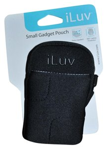 iLuv iLuv Small Gadget Pouch