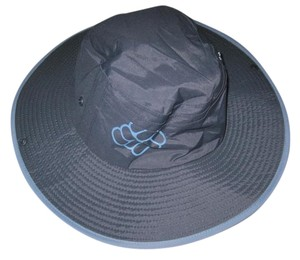 Columbia Navy Booney Omni-Tech Unisex Hat